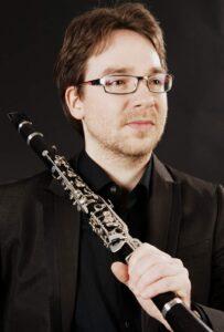 Jens Willenberg